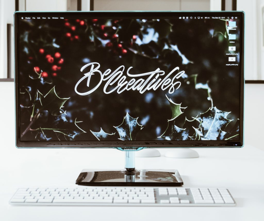 the-work-at-home-office-monitor-resolution