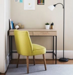 the-work-at-home-office-living-room-office-space