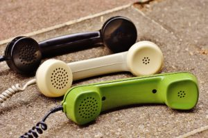 the-work-at-home-office-telephone-handset