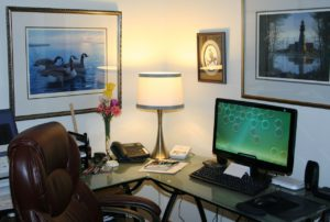 the-work-at-home-office-l-desk