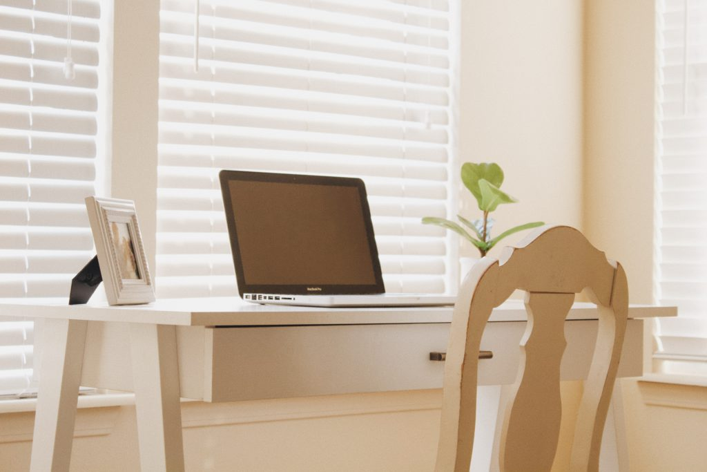 the-work-at-home-office-desk