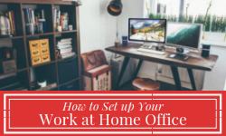 TWAHO-Home-Page-Image-office-setup