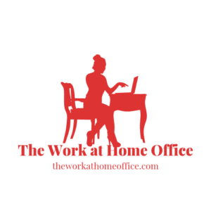 the-work-at-home-office-logo