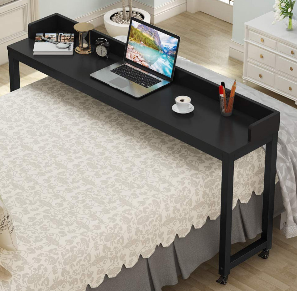 the-work-at-home-office-overbed-desk