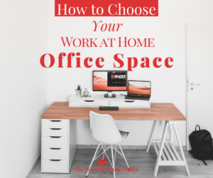TWAHO-Featured-FB-Post-Image-Office-Space