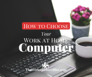 TWAHO-Featured-FB-Post-Image-wah-computer
