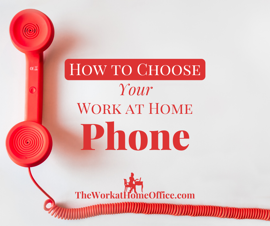 TWAHO-Featured-FB-Post-Image-wah-phone