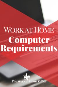 TWAHO-Pin-Post-Computer-Requirements