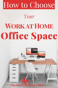 TWAHO-Pin-Post-Office-Space