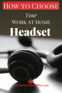 TWAHO-Post-Pin-wah-headset