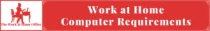 TWAHO-Setup-Post-Header-Computer-Requirements