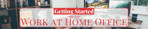 TWAHO-Top-Tier-Page-Banner-Getting-Started
