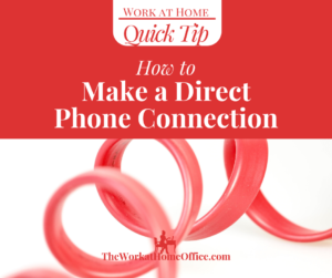 TWAHO-Featured-FB-Tip-Post-phone-connection