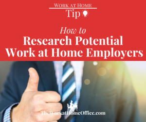 TWAHO-Featured-FB-Tip-Post-research-employers