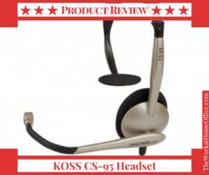 TWAHO-Product-Review-FB-Featured-Image-Koss-cs-95