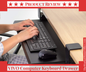 TWAHO-Product-Review-FB-Featured-Image-Vivo-keyboard-drawer