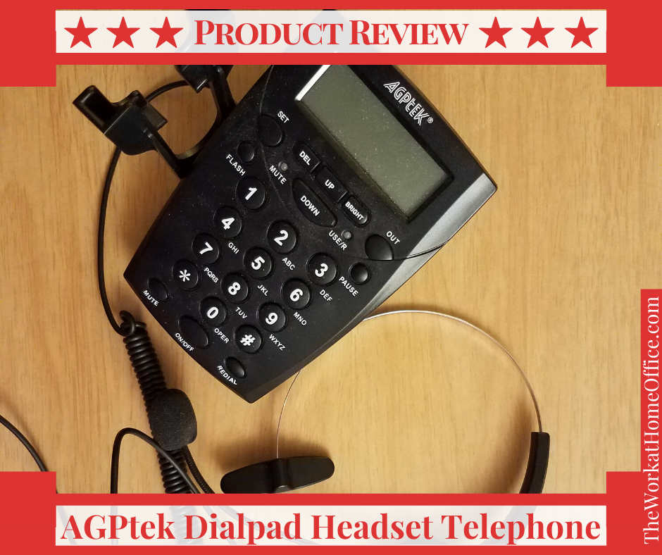 TWAHO-Product-Review-FB-Featured-Image-agptek-phone