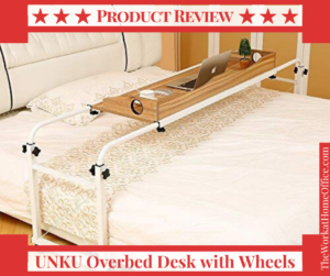 TWAHO-Product-Review-FB-Featured-Image-overbed-desk