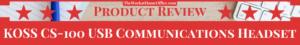 TWAHO-Product Review-Post-Header-CS-100