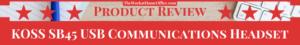 TWAHO-Product Review-Post-Header-Koss-sb45