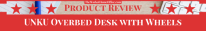 TWAHO-Product Review-Post-Header-overbed-desk