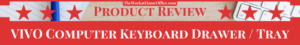 TWAHO-Product Review-Post-Header-vivo-keyboard-drawer