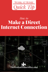TWAHO-Tip-Post-Pin-internet-connection