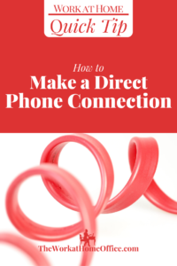 TWAHO-Tip-Post-Pin-phone-connection
