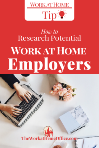 TWAHO-Tip-Post-Pin-research-employers