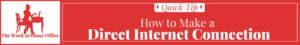 TWAHO-Tip-Recommend-Post-Header-internet-connection
