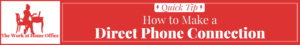 TWAHO-Tip-Recommend-Post-Header-phone-connection