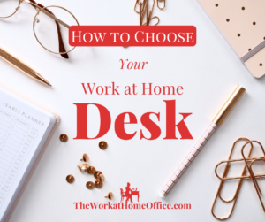 TWAHO-Featured-FB-Post-Image-wah-desk