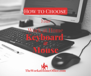 TWAHO-Featured-FB-Post-Image-wah-keyboard-mouse