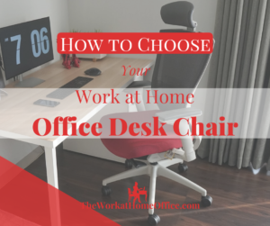 TWAHO-Featured-FB-Post-Image-wah-office-desk-chair