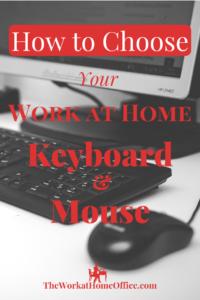 TWAHO-Post-Pin-wah-keyboard-mouse