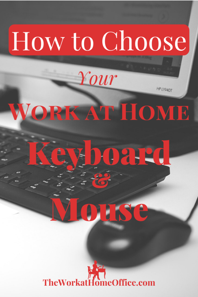 TWAHO-Post-Pin-wah-keyboard-mouse