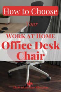 TWAHO-Post-Pin-wah-office-desk-chair