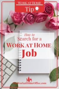TWAHO-Tip-Post-Pin-search-wah-job
