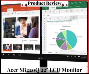 TWAHO-Product-Review-FB-Featured-Image-Acer