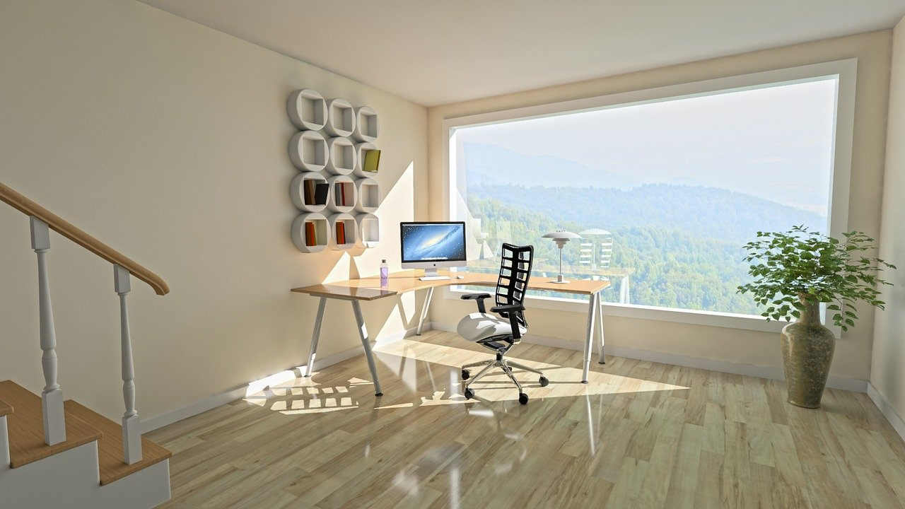 the-work-at-home-office-space