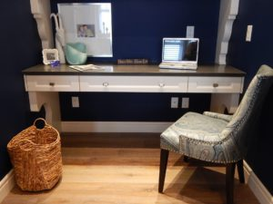 the-work-at-home-office-closet-office-space