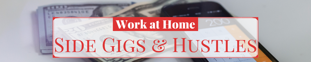 the-work-at-home-office-Top-Tier-Page-Banner-