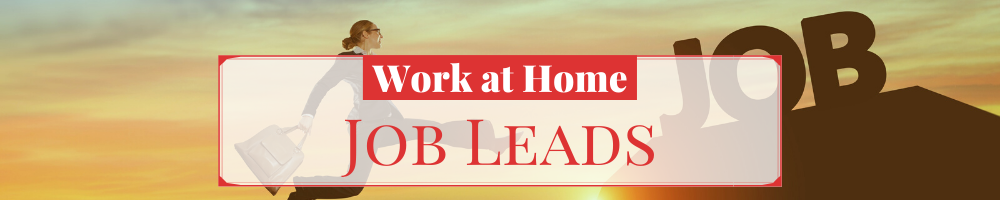 TWAHO-Top-Tier-Page-Banner-Job-Leads