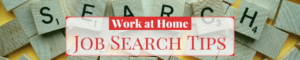 TWAHO-Top-Tier-Page-Banner-Job-Search-Tips