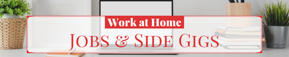 the-work-at-home-office-Top-Tier-Page-Banner-Jobs-Side-Gigs