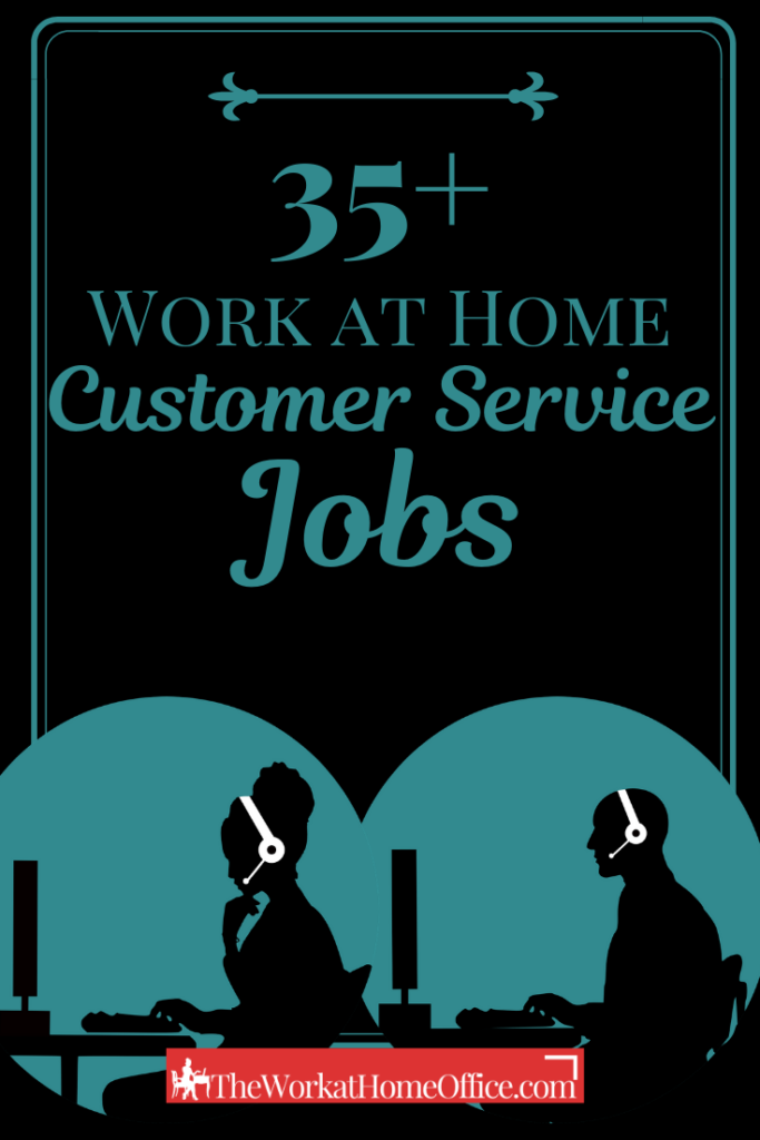 the-work-at-home-office-Post-Pin-customer-service-jobs