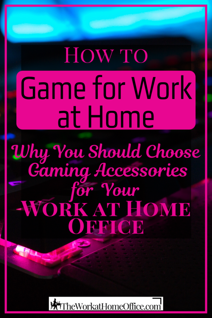 the-work-at-home-office-Post-Pin-game-for-work