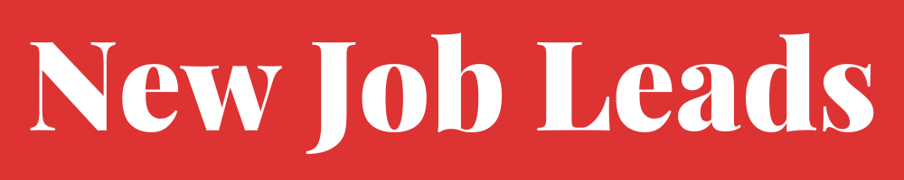 TWAHO-nav-button-job-leads-b