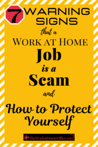 the-work-at-home-office-Post-Pin-job-scams