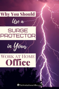 the-work-at-home-office-Post-Pin-surge-protector